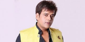 Ravi Kishan Went 4 Hours Early On Netflix's Hasmukh's Sets & The Reason Is Heart-warming!