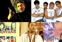 Remember Jaaved Jaaferi's Mumbhai & Lucky Ali's Kitni Haseen Zindagi? Here Are The 5 Songs That Will Take You Back To Good Old Days