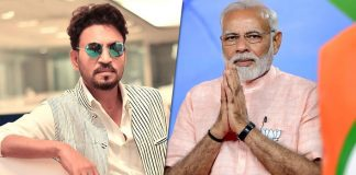 Irrfan Khan Death Live Updates: PM Narendra Modi Mourns The Loss Of The Versatile Actor