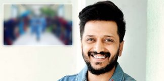 Riteish Deshmukh Thanks COVID-19 Warriors But With An Avengers Twist, Pic Inside