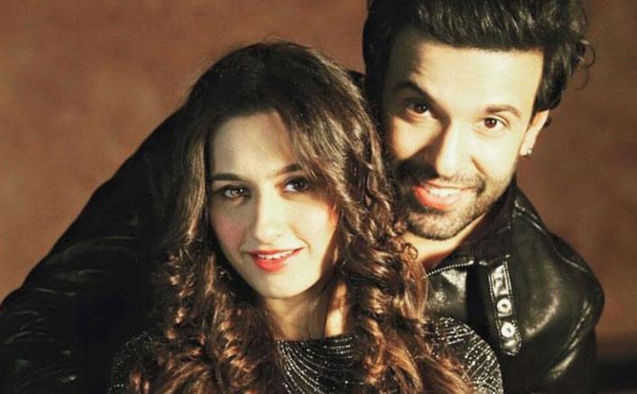Rithvik Dhanjani-Asha Negi To Karan Kundra-Anusha Dandekar; Couples Who Broke-Up Recently