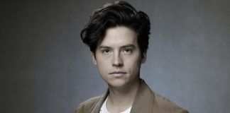 'Riverdale' star Cole Sprouse on getting death threats from trolls