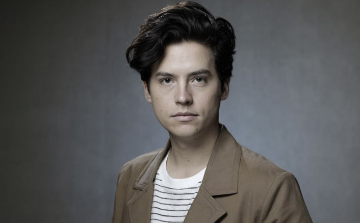 Riverdale Actor Cole Sprouse AKA Jughead Is Receiving Death Threats On Social Media & THIS Is The Reason!
