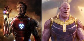Robert Downey Jr's Iron Man Is The Most Searched Marvel Hero; Find Out Which Villain Managed To Beat Deadly Thanos On Google!