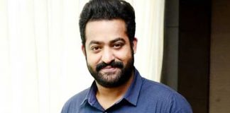 RRR: THIS Malayalam Superstar To play Jr.NTR's Guru In The Period Actioner?