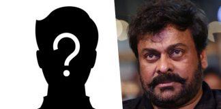 Lucifer: Not Sukumar, But THIS Filmmaker To Helm The Telugu Remake Starring Chiranjeevi?