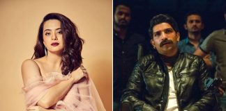 Sacred Games' Bunty & Jojo Get Into A Hilarious Instagram Banter Amid Lockdown & You Can't Miss It