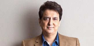 Sajid Nadiadwala announces bonus for 400 employees to enable more donations; Employees express gratitude!