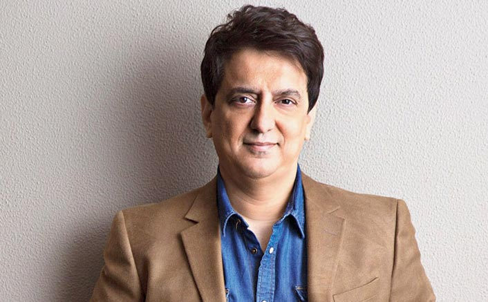 Sajid Nadiadwala Provides An Additional Bonus To 400 Of His Employees Helping Them To Donate For The Current Crisis