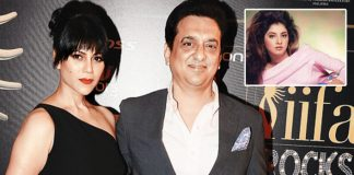 "Sajid Nadiadwala's Wife Warda Nadiadwala On Being Trolled About Divya Bharti: ""Stop Trolling Me! She Is A Part Of My Life & We Are Enjoying"""