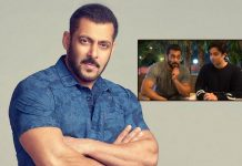 "Salman Khan Is Stranded Amid Lockdown, Says ""Haven't Met My Father Since 3 Weeks"""