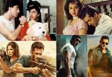 Salman Khan Career Review – Bad Choices Affected His Filmography But A Superstar Continues To Be What He Is Known For
