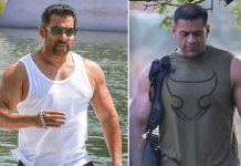 Salman Khan Upset As He Won't Be Able To Attend Nephew Abdullah's Funeral Due To Lockdown
