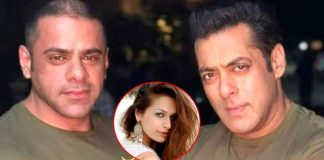 Salman Khan's Nephew Abdullah Khan's Ex-GF Had No Idea Of His Demise, Kept Refusing Calls!