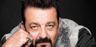 Sanjay Dutt lauds the efforts of I stand with humanity initiative