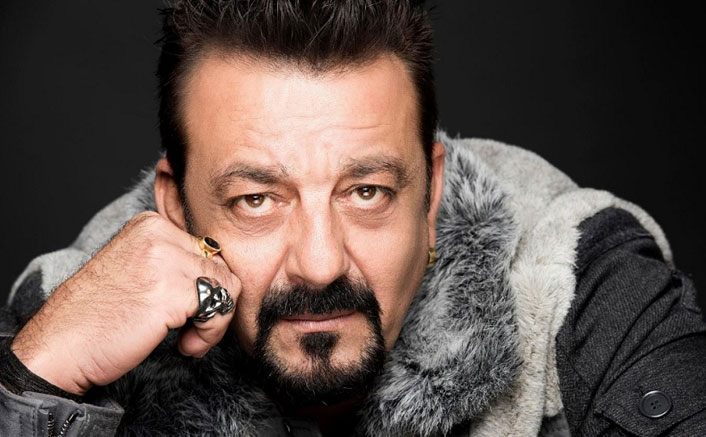Sanjay Dutt Comes Ahead To Help & Feed 1000 Families Amidst Ongoing Crisis