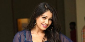 """Sanjivni 2 Fame Chandni Bhagwanani Is Stuck In Australia & Finding Hard To Manage The Expenses: """"EVERYTHING Is Expensive Here..."""""""