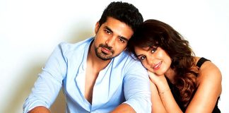 Saqib Saleem to celebrate b'day in quarantine with sister Huma