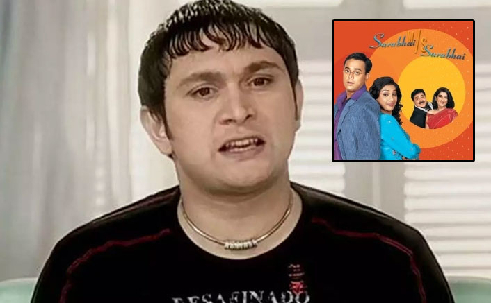WHAT? Rajesh Kumar AKA Roshesh Of Sarabhai VS Sarabhai Fame Says His Son Is Not A Fan Of The Show