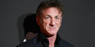 Sean Penn to run coronavirus testing centre