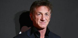 Sean Penn to run coronavirus testing centre