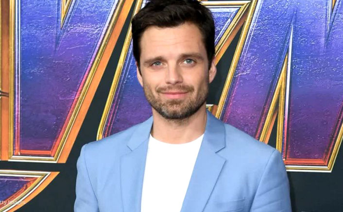 Sebastian Stan on his journey ahead in the Marvel universe