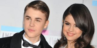 Selena Gomez's Inspiration For Boyfriend Was A 'Text' & It Wasn't From Justin Bieber!