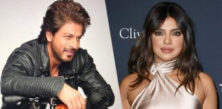 Shah Rukh Khan & Priyanka Chopra To Reunite & Here's All You Need To Know