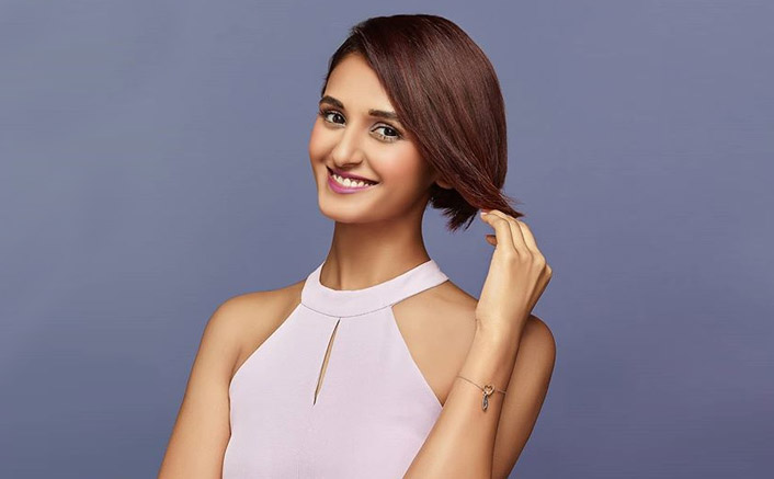 Shakti Mohan Shares Her FONDEST Dance Memory On The Occasion Of International Dance Day