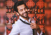 Shashank Vyas: I gave 285 auditions, but have no regrets!