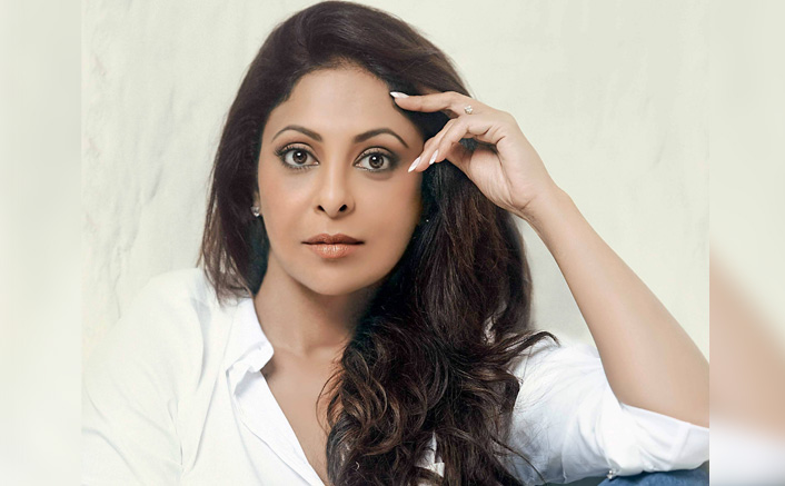 Shefali Shah CONFIRMS Her Facebook Account Got Hacked After The Post That Stated Her Family Is Coronavirus Positive