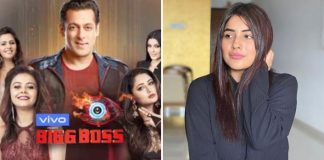 Shehnaaz Gill BLAMES Mujhse Shaadi Karoge For Losing Bigg Boss 13 To Sidharth Shukla!
