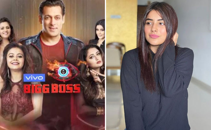 Shehnaz Gill CONFESSES The Reason Why She Could Not Win Bigg Boss 13
