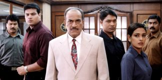 "Shivaji Satam On CID Rerun: ""It Ran For 22 Years, That's Not Something You Can Achieve…"""