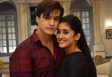 Shivangi Joshi & Mohsin Khan's Kaira Fans, Are Y'all Listening? Yeh Rishta Kya Kehlata Hai Surprise Is Awaiting You!