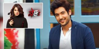 """Shivin Narang BREAKS Silence On Beyhadh 2 Going OffAir: """"As A Team, Even WeDon't Have Clarity Yet"""""""