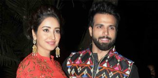 SHOCKING! Asha Negi & Rithvik Dhanjani Had Broken Up Months Ago, Reveals Someone Close To Them