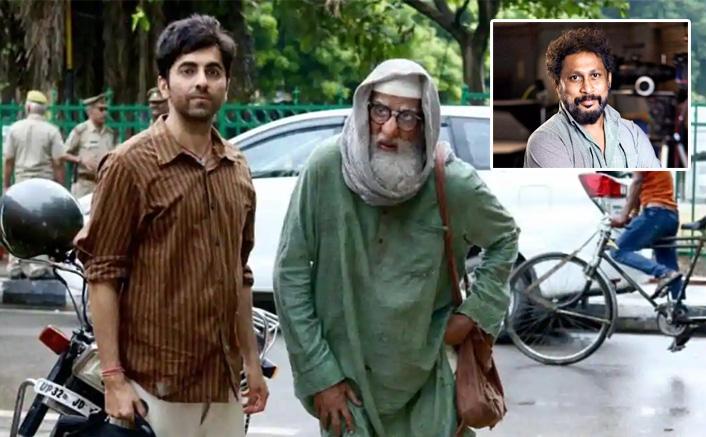 Shoojit Sircar Open To Release Ayushmann Khurrana & Amitabh Bachchan Starrer Gulabo Sitabo On Digital, Filmmaker Reveals