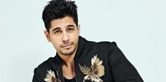 Sidharth Malhotra: Look out for mental health in these times