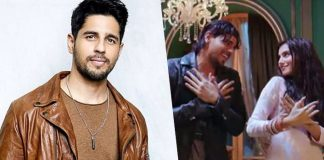 "Sidharth Malhotra Opens Up On Masakali 2.0 Backlash: ""It Is Completely Valid"""
