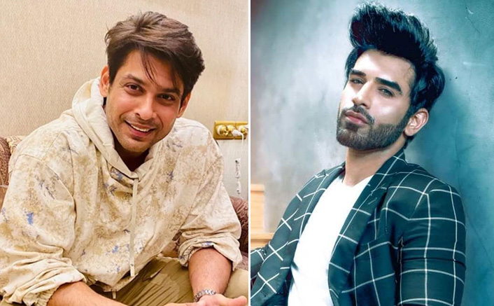 With Bigg Boss 13, Sidharth Shukla & Paras Chhabra's Friendship Came To An End Too?