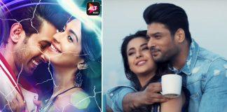 Sidharth Shukla & Shehnaaz Gill Roped In For Ekta Kapoor's Broken But Beautiful 3?