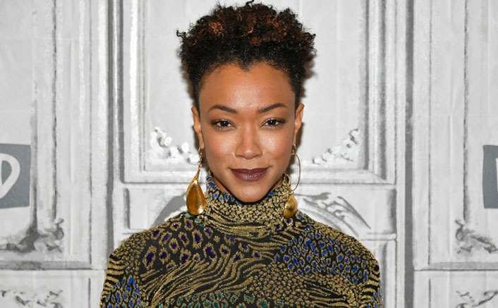 Star Trek: Sonequa Martin-Green Reveals How Her Character From The Film Inspired Her In Personal Life