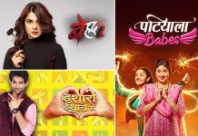 Sony TV To Axe Down Beyhadh 2, Patiala Babes And Ishaaron Ishaaron Mein Post Lockdown
