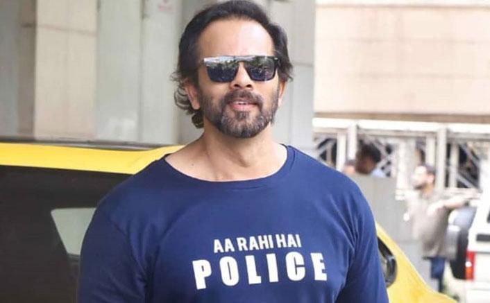 Sooryavanshi Director Rohit Shetty Helps Paparazzi Amidst Lockdown, Deposits Money Directly In Their Accounts