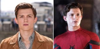 Spider-Man 3: Fans Guess The Title Of Tom Holland's Next Superhero Movie & It Makes Sense!