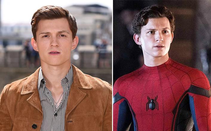 Avengers: Endgame Actor Tom Holland AKA Spider-Man Has THIS Surprise For Marvel Fans Amid Lockdown!