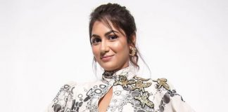 Kumkum Bhagya Fame Sriti Jha Reveals How She Is Spending Her Time Amid Lockdown & Urges Fans To Do The Same