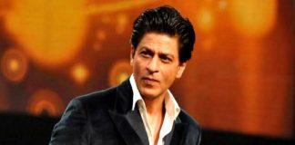 SRK never has a 'Chak De! India' style, '70-minute' pep talk for KKR