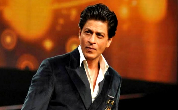 Has Shah Rukh Khan Ever Given A 'Chak De! India' Style, '70-Minute' Pep Talk For His IPL Team KKR? Here's What The Superstar Has To Say